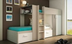 35 Most Popular Bunk Bed Ideas 7 Most Important Points To Consider Before You Buy A Bunk Bed 9