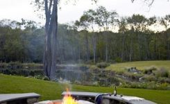 37 Most Popular Backyard Fire Pits Design Ideas A Perfect Way To Entertain Guests