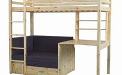 39 Amazing Bunk Beds With Desk Design Ideas Tips Choosing Bunk Beds With Desks 4