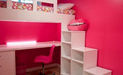 39 Amazing Bunk Beds With Desk Design Ideas Tips Choosing Bunk Beds With Desks 6