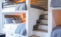42 Best Of Bunk Bed Decoration Ideas What To Look For When Choosing The Right Bunk Bed 13