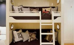 42 Best Of Bunk Bed Decoration Ideas What To Look For When Choosing The Right Bunk Bed 18