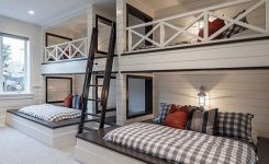 42 Best Of Bunk Bed Decoration Ideas What To Look For When Choosing The Right Bunk Bed 20