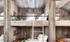 42 Best Of Bunk Bed Decoration Ideas What To Look For When Choosing The Right Bunk Bed 32