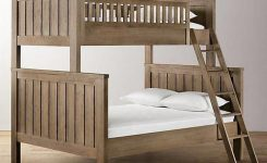 42 Best Of Bunk Bed Decoration Ideas What To Look For When Choosing The Right Bunk Bed 39