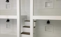 42 Best Of Bunk Bed Decoration Ideas What To Look For When Choosing The Right Bunk Bed 41