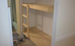 42 Model Of Kids Bunk Bed Design Ideas Top 5 Bunk Beds To Choose From 13