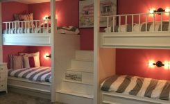 42 Model Of Kids Bunk Bed Design Ideas Top 5 Bunk Beds To Choose From 27