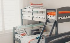 42 Model Of Kids Bunk Bed Design Ideas Top 5 Bunk Beds To Choose From 3