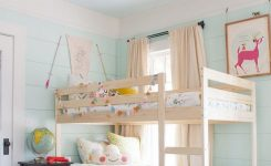 42 Model Of Kids Bunk Bed Design Ideas Top 5 Bunk Beds To Choose From 33