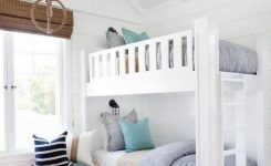 42 Model Of Kids Bunk Bed Design Ideas Top 5 Bunk Beds To Choose From 36