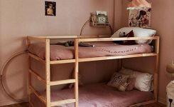 42 Model Of Kids Bunk Bed Design Ideas Top 5 Bunk Beds To Choose From 40