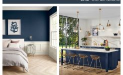 farmhouse laundry room paint color ideas 2020 by behr sherwin williams