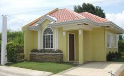 44 The Best Choice Of Modern Home Roof Design Models 31