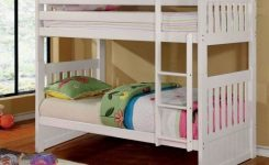 45 Amazing Bunk Bed Design Ideas How To Buy A Quality Bunk Bed 10