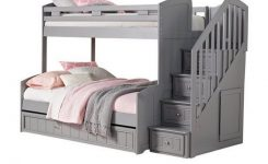 45 Amazing Bunk Bed Design Ideas How To Buy A Quality Bunk Bed 15