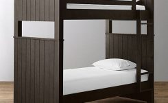 45 Amazing Bunk Bed Design Ideas How To Buy A Quality Bunk Bed 40