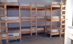 45 Amazing Bunk Bed Design Ideas How To Buy A Quality Bunk Bed 6