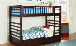 46 Best Choices Of Bunk Beds Design Ideas The Space Saving Solution 13