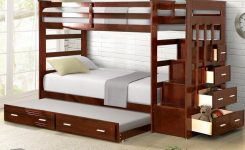 46 Best Choices Of Bunk Beds Design Ideas The Space Saving Solution 18