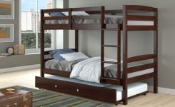 46 Best Choices Of Bunk Beds Design Ideas The Space Saving Solution 20