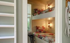 46 Best Choices Of Bunk Beds Design Ideas The Space Saving Solution 24