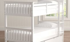 46 Best Choices Of Bunk Beds Design Ideas The Space Saving Solution 29