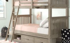 46 Best Choices Of Bunk Beds Design Ideas The Space Saving Solution 3