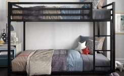 46 Best Choices Of Bunk Beds Design Ideas The Space Saving Solution 42