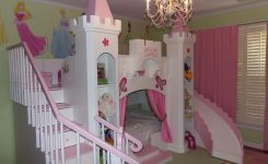 46 Best Choices Of Bunk Beds Design Ideas The Space Saving Solution 45