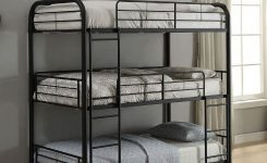46 Best Choices Of Bunk Beds Design Ideas The Space Saving Solution 6