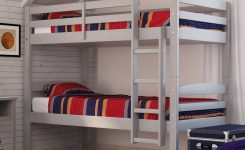46 Best Choices Of Bunk Beds Design Ideas The Space Saving Solution 8