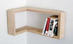 46 New Corner Shelves Ideas 001