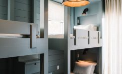 46 Top Choice Kids Bunk Bed Design Ideas Tips Choosing The Right Bunk Bed For Your Child 14