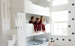 46 Top Choice Kids Bunk Bed Design Ideas Tips Choosing The Right Bunk Bed For Your Child 15
