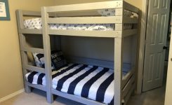 46 Top Choice Kids Bunk Bed Design Ideas Tips Choosing The Right Bunk Bed For Your Child 22