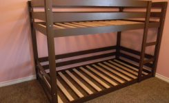 46 Top Choice Kids Bunk Bed Design Ideas Tips Choosing The Right Bunk Bed For Your Child 26