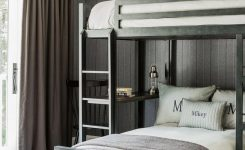 46 Top Choice Kids Bunk Bed Design Ideas Tips Choosing The Right Bunk Bed For Your Child 28