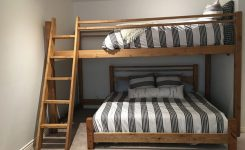 46 Top Choice Kids Bunk Bed Design Ideas Tips Choosing The Right Bunk Bed For Your Child 29