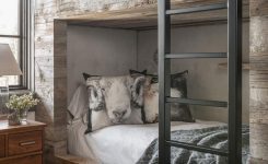 46 Top Choice Kids Bunk Bed Design Ideas Tips Choosing The Right Bunk Bed For Your Child 31