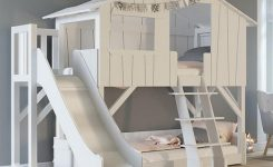 46 Top Choice Kids Bunk Bed Design Ideas Tips Choosing The Right Bunk Bed For Your Child 32