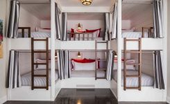 46 Top Choice Kids Bunk Bed Design Ideas Tips Choosing The Right Bunk Bed For Your Child 4