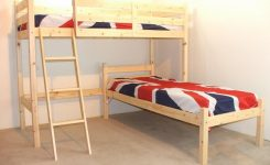 46 Top Choice Kids Bunk Bed Design Ideas Tips Choosing The Right Bunk Bed For Your Child 41