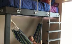 46 Top Choice Kids Bunk Bed Design Ideas Tips Choosing The Right Bunk Bed For Your Child 5
