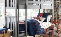 47 Best Choices Of Bunk Bed Styles Ideas For Your Home 10