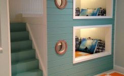 47 Best Choices Of Bunk Bed Styles Ideas For Your Home 19