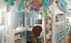 47 Best Choices Of Bunk Bed Styles Ideas For Your Home 26