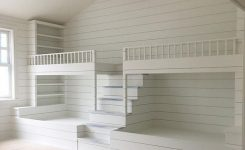 47 Best Choices Of Bunk Bed Styles Ideas For Your Home 30