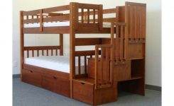 47 Best Choices Of Bunk Bed Styles Ideas For Your Home 37