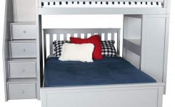47 Best Choices Of Bunk Bed Styles Ideas For Your Home 5